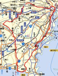 070414_kamakuramap.png